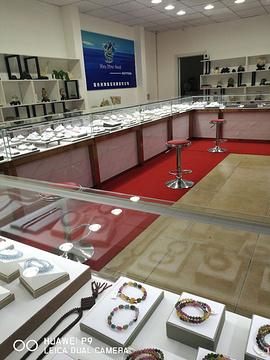 德瑞彩宝珠宝店