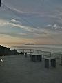 海滨之家渔家酒店