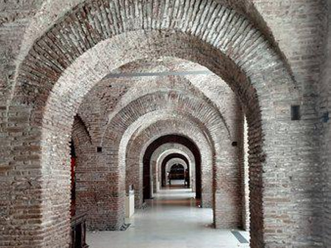 Museo del Bicentenario旅游景点图片