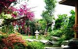 濮阳世锦园