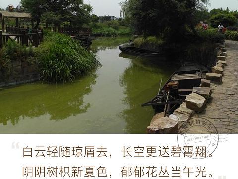 东山镇旅游景点图片