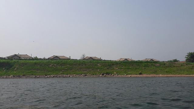 天逸码头旅游景点图片