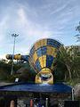 巽寮湾海公园水上乐园