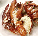 Orchid Live Seafood(Sembawang)