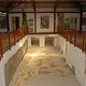 格雷特宫镶嵌画博物馆