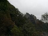 罗墩村良渚文化遗址