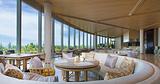 海南蓝湾绿城威斯汀度假酒店·面馆