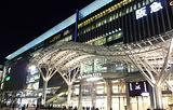 博多阪急百货