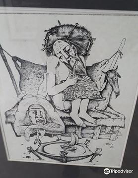 迈科普旅游图片