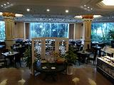 阳江碧桂园凤凰酒店·Blue Café
