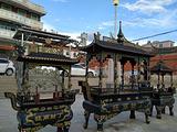 燕山黄氏家庙