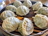 戴河香地方名吃海鲜大馅蒸饺(北戴河店)