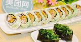 鲜目录外带寿司(兴龙北路店)