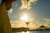 BARaveli Beach Bar