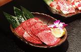 赤谷·日式烧肉(石景山店)