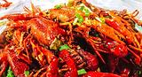 肥肥虾庄(光谷店)