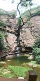 九龙湖水上乐园