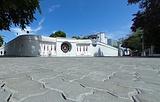 共和国纪念碑