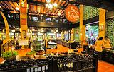 Ngon 138 Restaurant