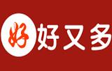 好又多超市(乌镇镇分水墩社区卫生服务站东南)