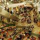 WestEnd City Center购物中心