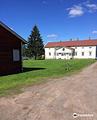 Rovaniemi Local History Museum