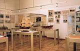 格拉斯海军军事博物馆