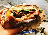 Fergburger(皇后镇店)
