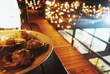 南蚝小贝海鲜特色餐厅