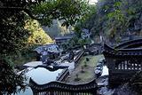 百越文化村