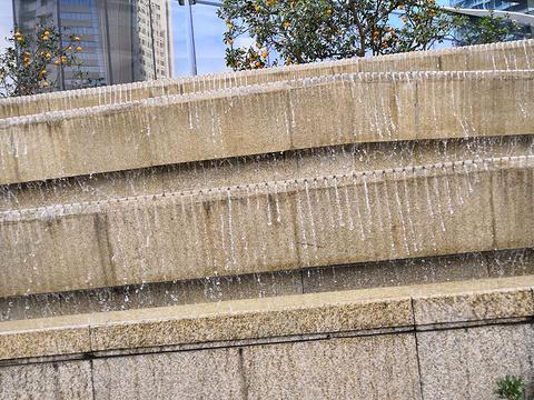 大阪大学旅游景点图片
