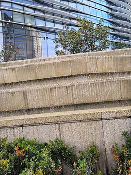 大阪大学的图片