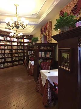 歌德书店的图片