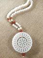福莱珠宝888