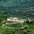德木寺遗址