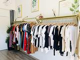 N1品牌服装集合店
