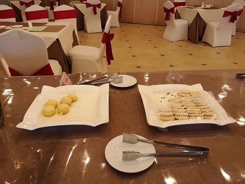 金凤楼餐厅