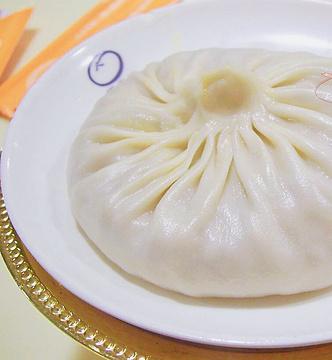 泰康汤包馆(南京东路店)