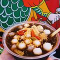 珮姐老火锅(永利广场店)