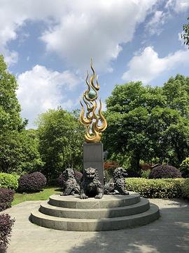 杭州南宋官窑博物馆的图片