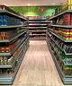 东方超市(金明社区)