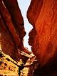 西部梦幻峡谷