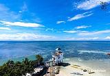 Nalusuan Island Marine Sanctuary