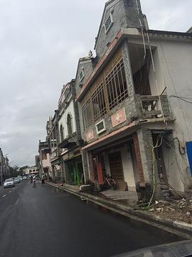 文城永旺五交化商场