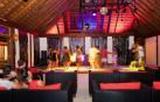Bonthi Bar