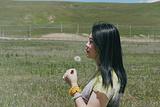 甘南尕海侯鸟自然保护区