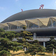 黄花国际机场