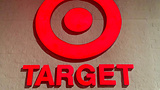 Target(山景城店)