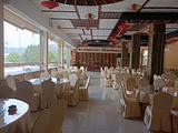 南靖大酒店慢炖时光餐厅