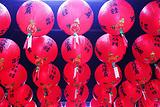 台湾城隍庙